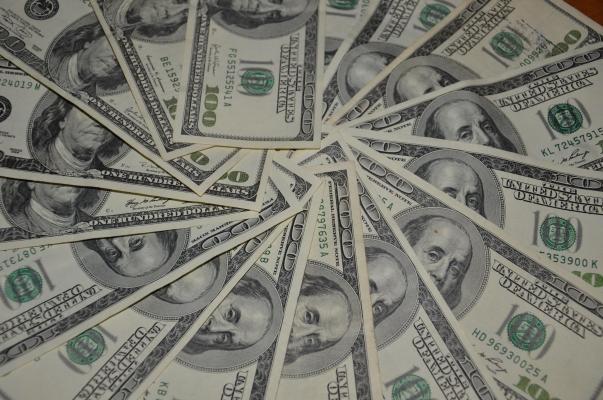 En este blog verás como generar ingresos