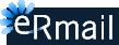 eRmail tu solución para conseguir ingresos extras