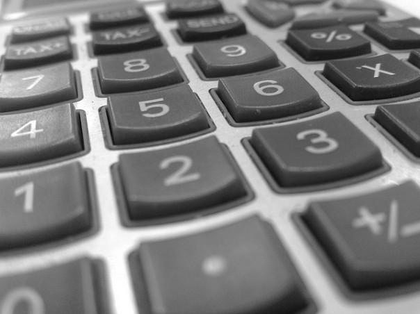 Formate y Consigue Ganancias con Insoftware